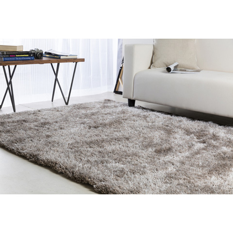 Surya - Grizzly 5x8 Rug - GRIZZLY6-58