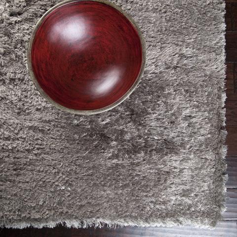 Surya - Whisper 5x8 Rug - WHI1001-58