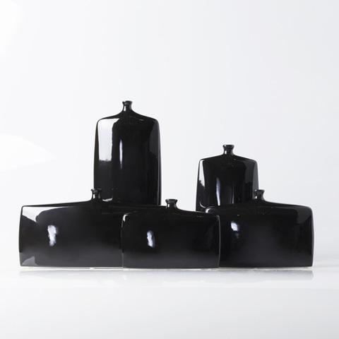 Surya - Druid Bottle - DRV601-M