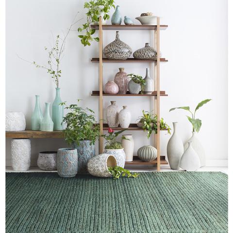 Surya - Flora Vase - FLR909-S