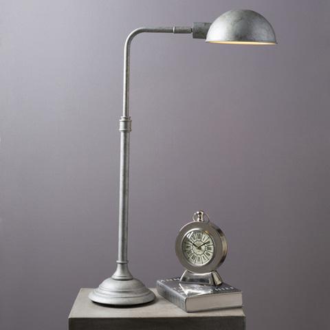 Surya - Howell Table Lamp - HOL873-TBL