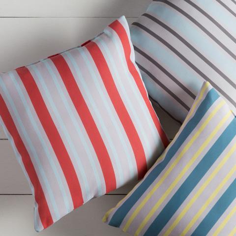Surya - Rain Throw Pillow - RG110-1818
