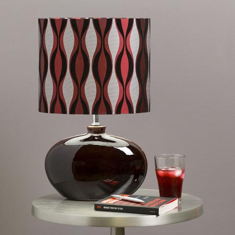 Surya - Stockton Table Lamp - SKN100-TBL