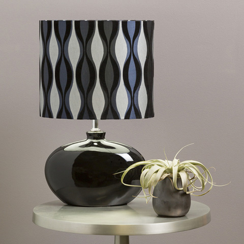 Surya - Stockton Table Lamp - SKN101-TBL