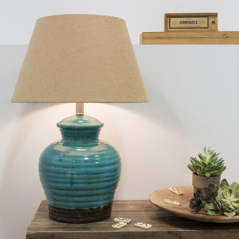 Surya - Schilly Table Lamp - SLY267-TBL