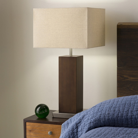 Surya - York Table Lamp - YRK220-TBL