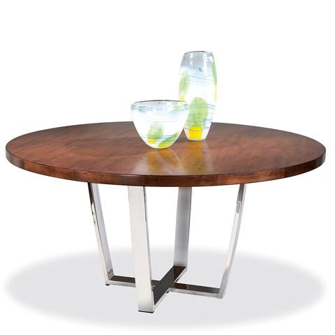 Swaim Originals - Dining Table - 284-6-W-42-PSS
