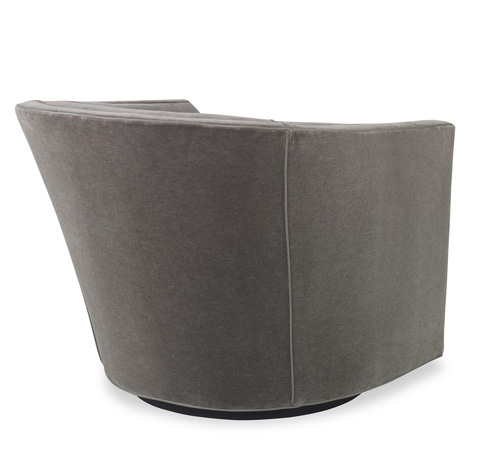 Swaim Originals - Swivel Chair - 369 SWC34