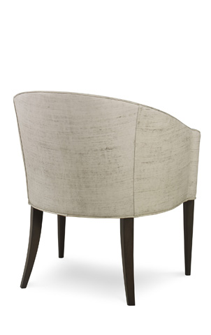 Swaim Originals - Game Chair - F455 GC