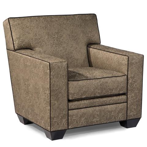 Swaim Kaleidoscope - Sym Chair - KF51030 C35
