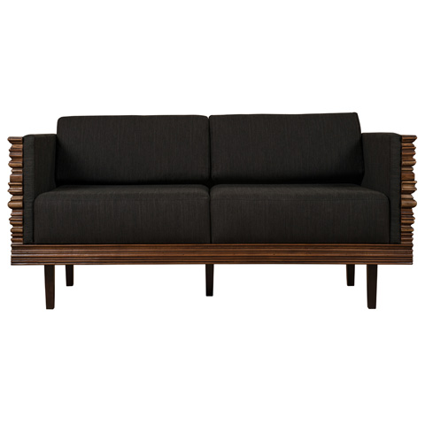 Taracea USA - Baroq Loveseat - 31 BAR 000