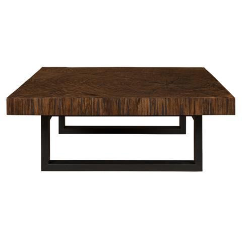 Taracea USA - Arbor Coffee Table - 91 ARO 000