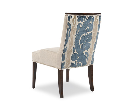 Taylor King Fine Furniture - Astoria Chair - 2314-01