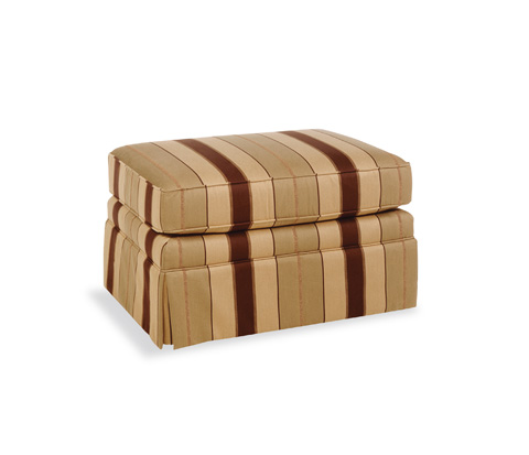 Taylor King Fine Furniture - High Street Chair - 809