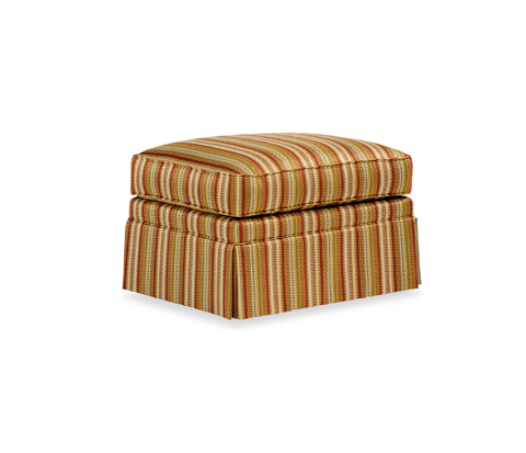 Taylor King Fine Furniture - Belcove Chair - K1209-01