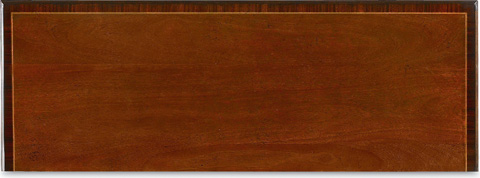Thomasville Furniture - Eight Drawer Media Chest - 43411-360