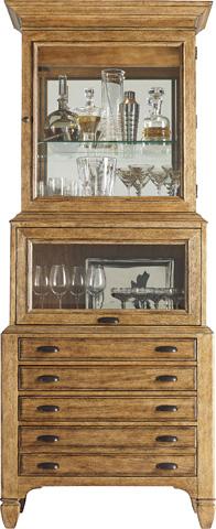 Thomasville Furniture - Reliance Pharmacy - 46431-935