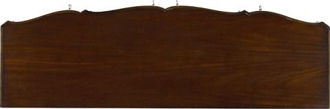 Thomasville Furniture - Four Door Buffet - 82221-135