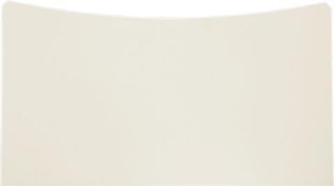 Thomasville Furniture - One Drawer Nightstand - 82915-805