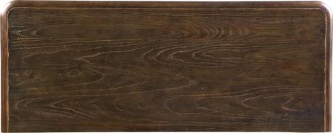 Thomasville Furniture - Marquette Apothecary Dresser - 46412-130
