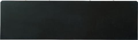 Thomasville Furniture - Dresser - 82919-125