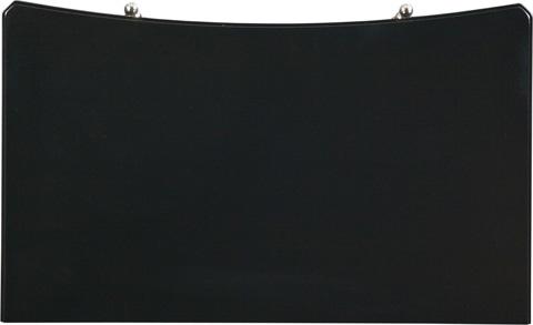 Thomasville Furniture - Night Stand - 82919-812