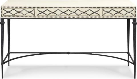 Thomasville Furniture - Laffont Writing Desk - 83491-620