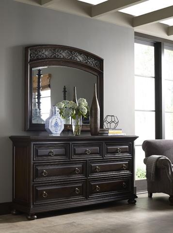 Thomasville Furniture - Dresser - 84411-130