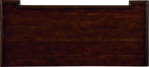 Thomasville Furniture - Night Chest - 84511-110
