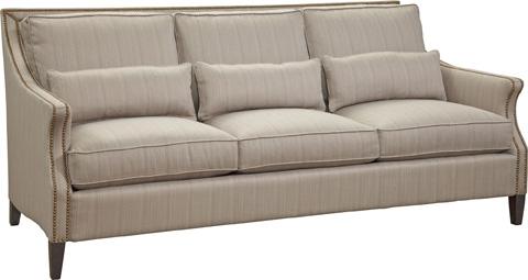 Thomasville Furniture - Milo Sofa - 2354-11