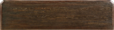 Thomasville Furniture - Journeyman's Door Cabinet - 46422-135