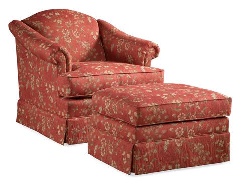 Thomasville Furniture - Maribel Chair - 6028-15