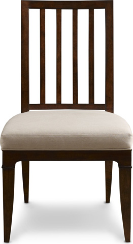 Thomasville Furniture - Axel Side Chair - 83422-831