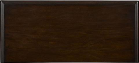 Thomasville Furniture - Princessa Night Chest - 84415-110