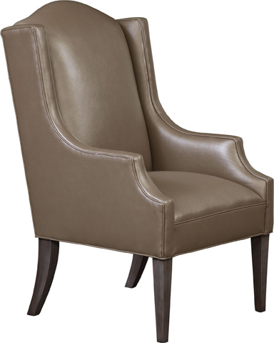Thomasville Furniture - Vernon Dining Chair - HS1660-15