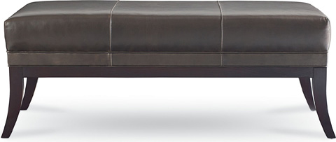 Thomasville Furniture - Daria Bench - HS1765-18