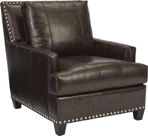 Thomasville Furniture - Beau Chair - HS2503-15