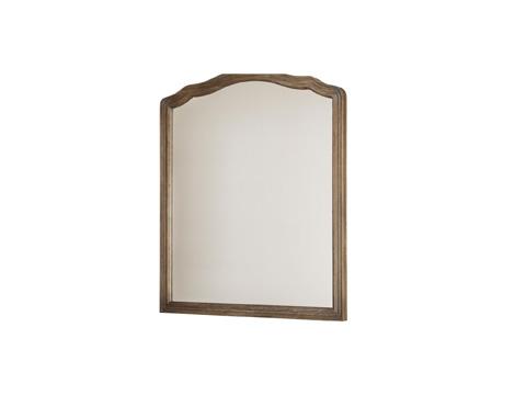 Image of Devon Mirror