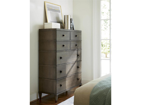 Image of Playlist Drawer Chest