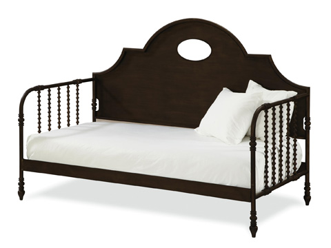 Image of River House Low Country Day Bed