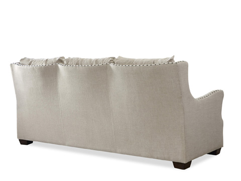 Image of Connor Sofa