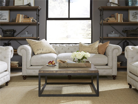 Image of Berkeley Sofa