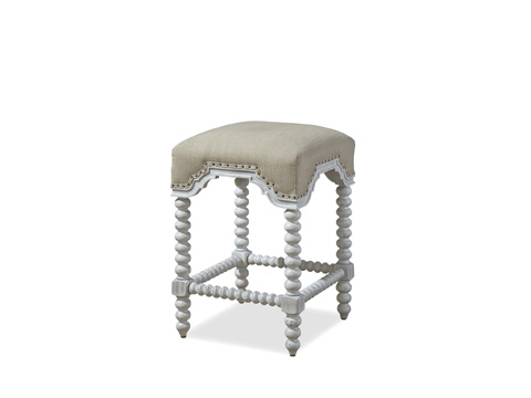 Image of Dogwood Kitchen Stool
