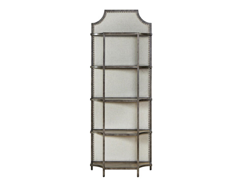 Image of Sojourn Fresh Air Etagere