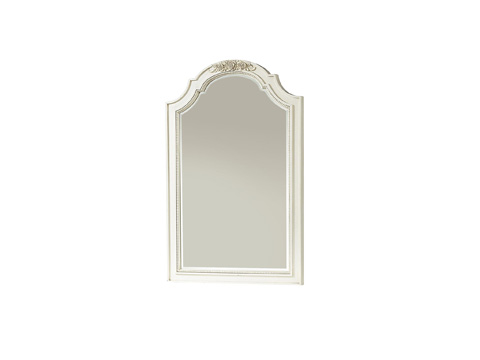 Image of Vertical Mirror