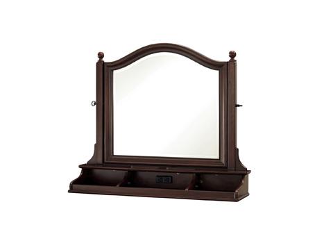 Image of Classics 4.0 Tilt Mirror