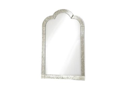 Universal - Smart Stuff - Genevieve Venetian Mirror - 434A030
