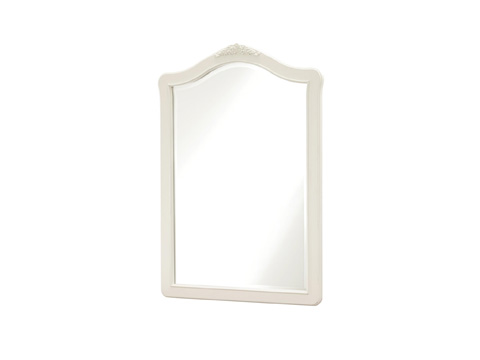 Universal - Smart Stuff - Genevieve Vertical Mirror - 434A031
