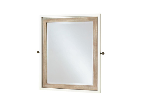 Universal - Smart Stuff - My Room Tilt Mirror - 5321033