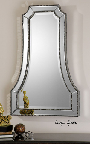 Uttermost Company - Cattaneo Wall Mirror - 08077